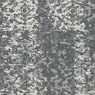 Textil platta Suited-Jaquard-5T292_79516_Muslin