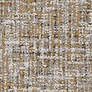 Textil platta Suited-Textile-5T291_79210_Saffron