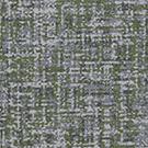 Textil platta Suited-Textile-5T291_79375_Bamboo