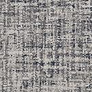 Textil platta Suited-Textile-5T291_79485_Denim