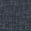 Textil platta Suited-Textile-5T291_79496_Indigo