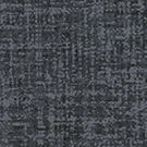 textil platta Suited-Textile-5T291_79505_Patent