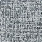 Textil platta Suited-Textile-5T291_79515_Cotton