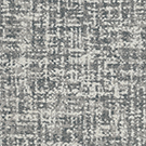 Textil platta Suited-Textile-5T291_79516_Muslin