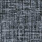 Textil platta Suited-Textile-5T291_79530_Mohair