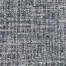 Textil platta Suited-Textile-5T291_79535_Wool