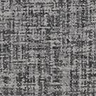 Textil platta Suited-Textile-5T291_79557_Flax