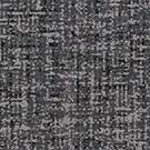 Textil platta Suited-Textile-5T291_79596_Angora