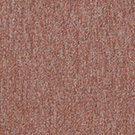 Auxiliary_Complement_5T383_83675_Blush_mini