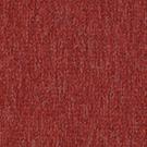 Auxiliary_Complement_5T383_83857_Crimson_mini