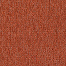 Auxiliary_Complement_5T383_83866_Coral_mini
