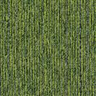 Auxiliary_Detail_5T384_83326_Smoke-Spring_mini