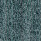 Auxiliary_Detail_5T384_83327_Smoke-Mint_mini
