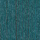 Auxiliary_Detail_5T384_83419_Pebble-Lagoon_mini
