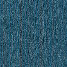 Auxiliary_Detail_5T384_83440_Smoke-Cadet_mini
