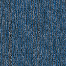 Auxiliary_Detail_5T384_83486_Smoke-Azure_mini