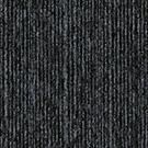 Auxiliary_Detail_5T384_83505_Smoke-Black_mini