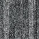 Auxiliary_Detail_5T384_83535_Pebble-Ash_mini