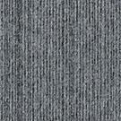 Auxiliary_Detail_5T384_83536_Smoke-Ice_mini