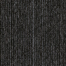 Auxiliary_Detail_5T384_83549_Pebble-Flint_mini