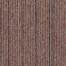 Auxiliary_Detail_5T384_83675_Pebble-Blush_mini