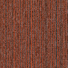 Auxiliary_Detail_5T384_83866_Pebble-Coral_mini
