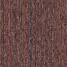 Auxiliary_Detail_5T384_83870_Pebble-Blossom_mini