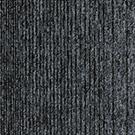 Auxiliary_Feature_5T385_83505_Smoke-Black_mini