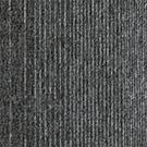 Auxiliary_Feature_5T385_83535_Pebble-Ash_mini