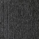 Auxiliary_Feature_5T385_83549_Pebble-Flint_mini