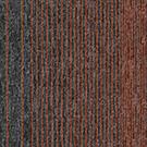 Auxiliary_Feature_5T385_83866_Pebble-Coral_mini