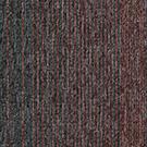 Auxiliary_Feature_5T385_83870_Pebble-Blossom_mini