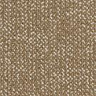 Colour_Construct_Pixel_Rectangle_5T253_53516_Beige_mini