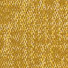 Colour_Construct_Pixel_Rectangle_5T387_53211_Yellow_mini