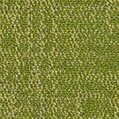 Colour_Construct_Pixel_Rectangle_5T387_53326_Chartreuse_mini