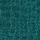 Colour_Construct_Pixel_Rectangle_5T387_53375_Seaglass_mini