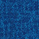 Colour_Construct_Pixel_Rectangle_5T387_53432_Wave_mini