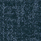 Colour_Construct_Pixel_Rectangle_5T387_53485_Navy_mini