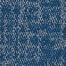 Colour_Construct_Pixel_Rectangle_5T387_53486_Blue-smoke_mini