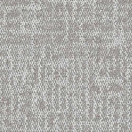 Colour Construct Pixel Rectangle