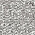 Colour_Construct_Pixel_Rectangle_5T387_53501_Arctic_mini