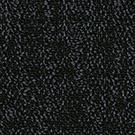 Colour_Construct_Pixel_Rectangle_5T387_53505_Black_mini