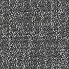 Colour_Construct_Pixel_Rectangle_5T387_53518_Pewter_mini