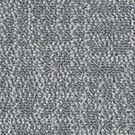 Colour_Construct_Pixel_Rectangle_5T387_53535_Nickel_mini