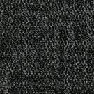 Colour_Construct_Pixel_Rectangle_5T387_53549_Graphite_mini