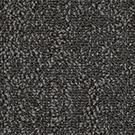 Colour_Construct_Pixel_Rectangle_5T387_53557_Charcoal_mini