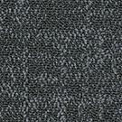 Colour_Construct_Pixel_Rectangle_5T387_53580_Steel_mini