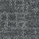 Colour_Construct_Pixel_Rectangle_5T387_53592_Urban_mini
