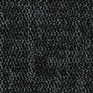 Colour_Construct_Pixel_Rectangle_5T387_53597_Gunmetal_mini