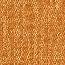 Colour_Construct_Pixel_Rectangle_5T387_53675_Tangerine_mini